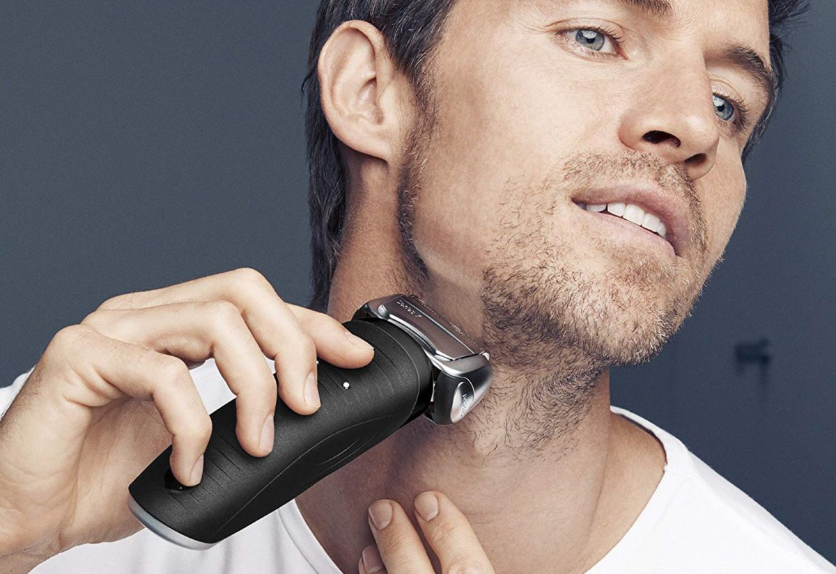 The 10 best electric shavers 2021 in the UK