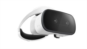 Top 10 Best budget vr headset to buy in the UK 2021