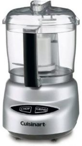 Best small food processors in UK 2021