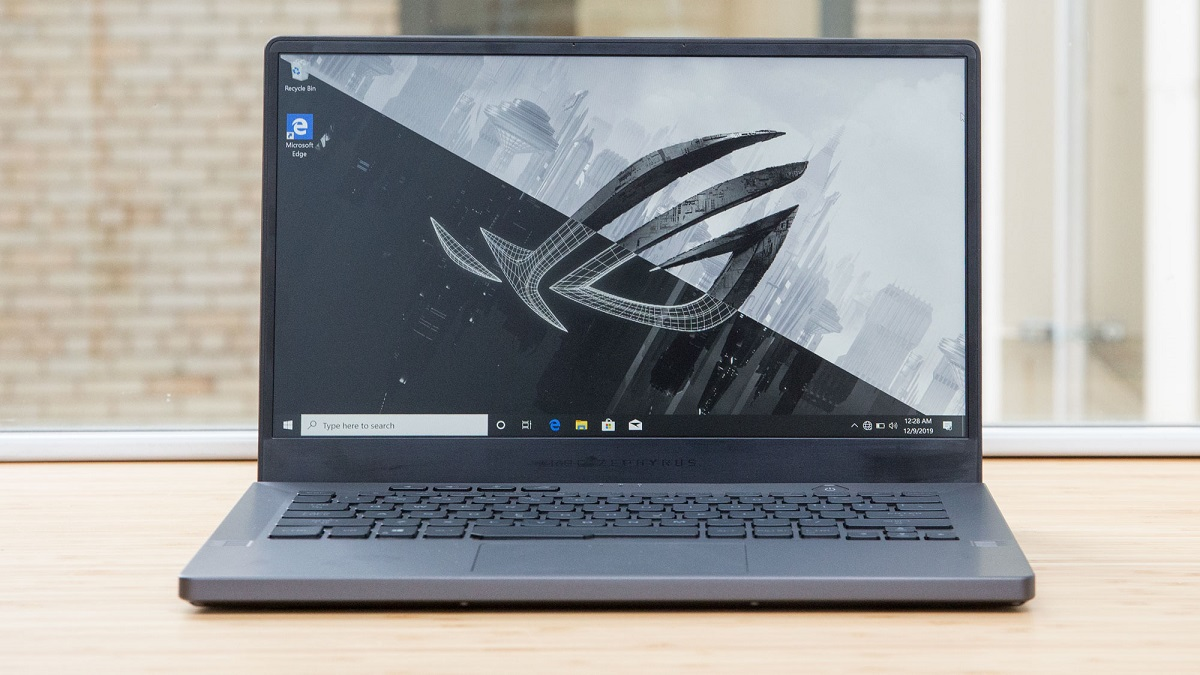 The best gaming laptop under 1000 in 2021