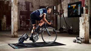 How to Choose the best Budget Turbo Trainer
