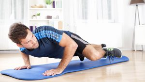 How to choose the best workout dvds for men