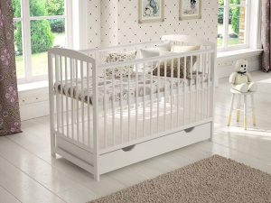 The Best Cribs for Twins in Uk 2021