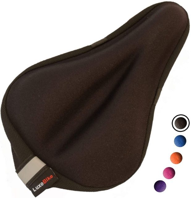 The best bike seat covers in UK 2021