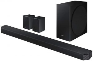 The best budget soundbases in 2021