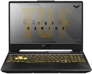 The best gaming laptop under £1000 in 2021