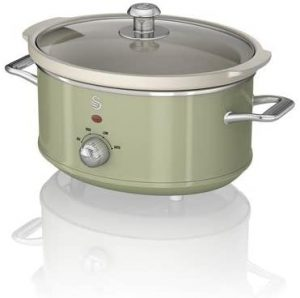 The  best slow cookers 2021