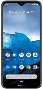 Top 10 best cheap android phone in UK 2021