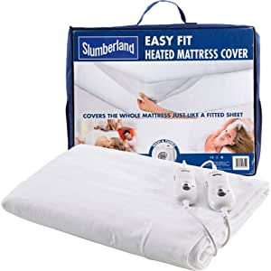 The best electric blankets UK 2021
