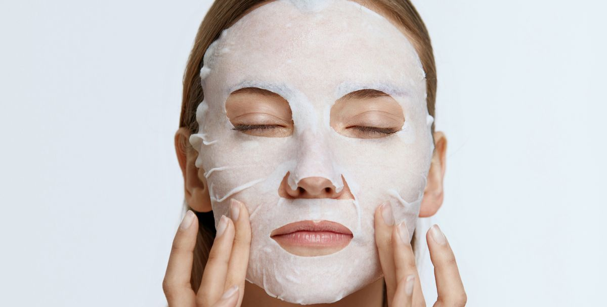 Top 10 Best Budget Face Mask in UK for 2021
