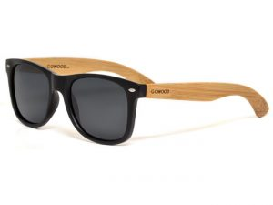 The best cheap sunglasses in the UK 2021