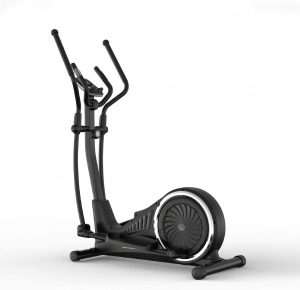 The best elliptical trainer in the UK 2021